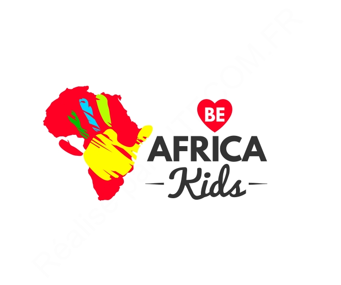 BE Africa Kids