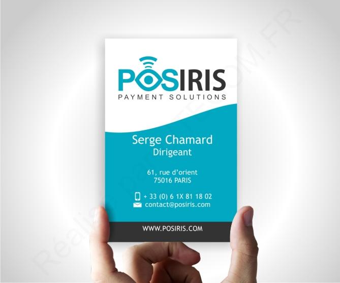 Posiris