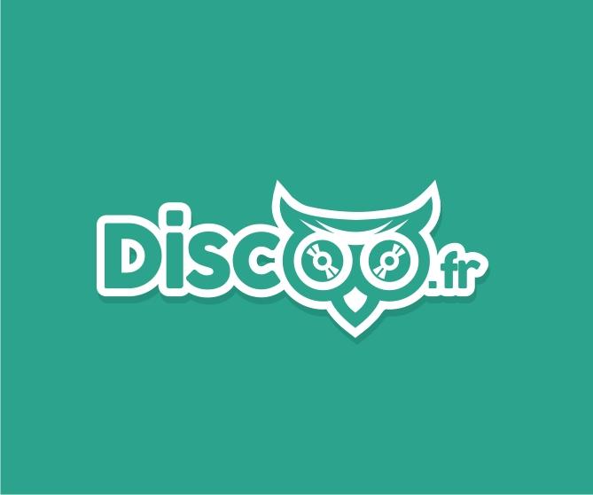 Discoo