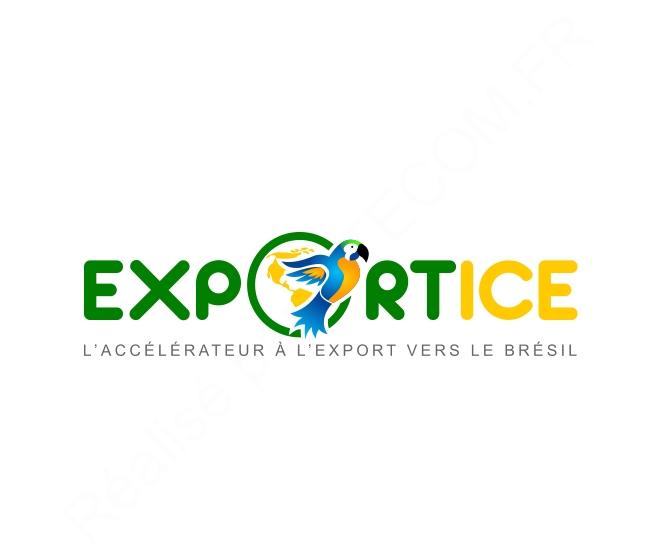 EXPORTICE