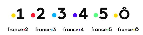 logo_francetv