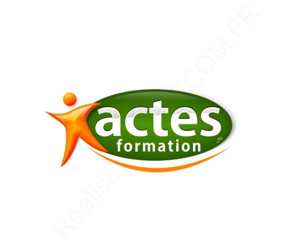 Actes Formation