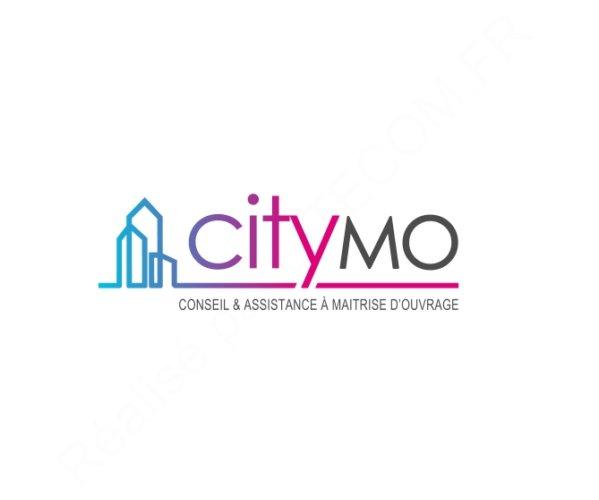 CityMO
