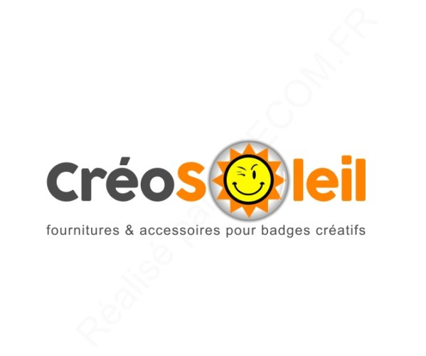 Créosoleil