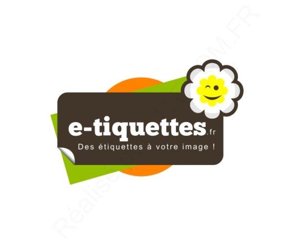 e-tiquettes.fr