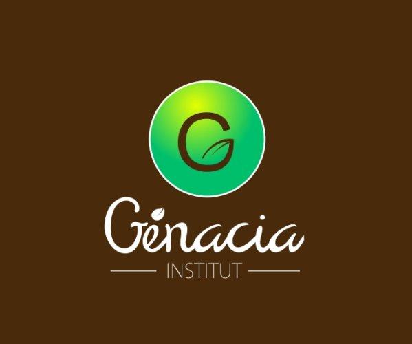 Génacia Institut