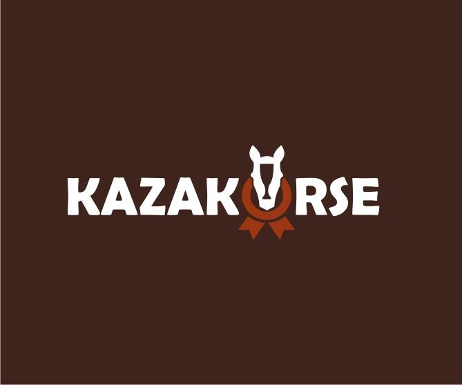 KAZAKORSE