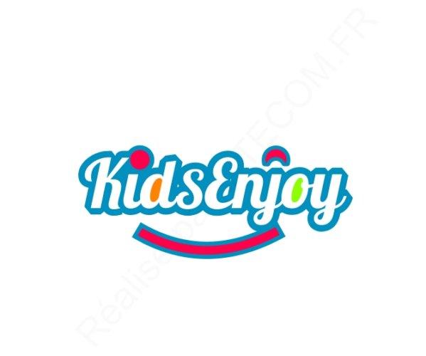 Kidsenjoy.be