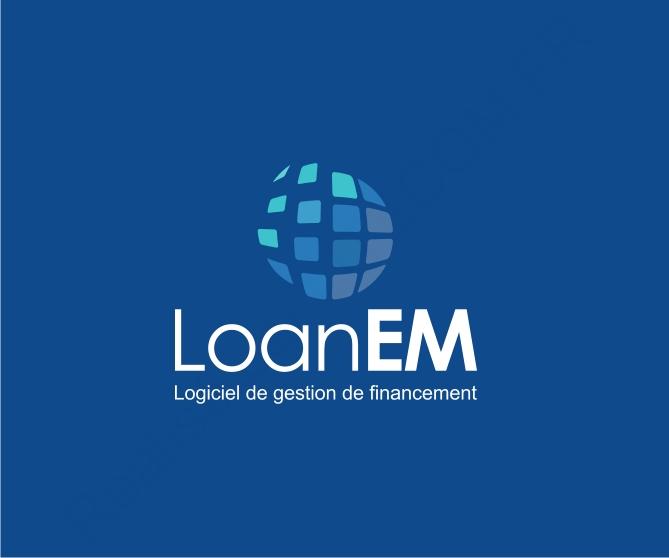 Loan EM