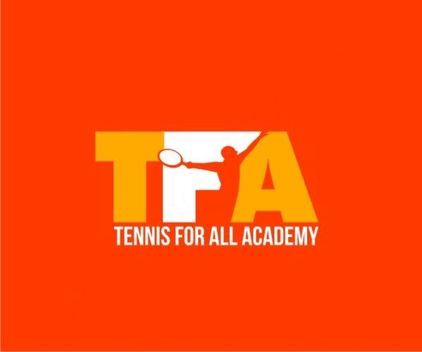 T4A – Tennis 4 ALL