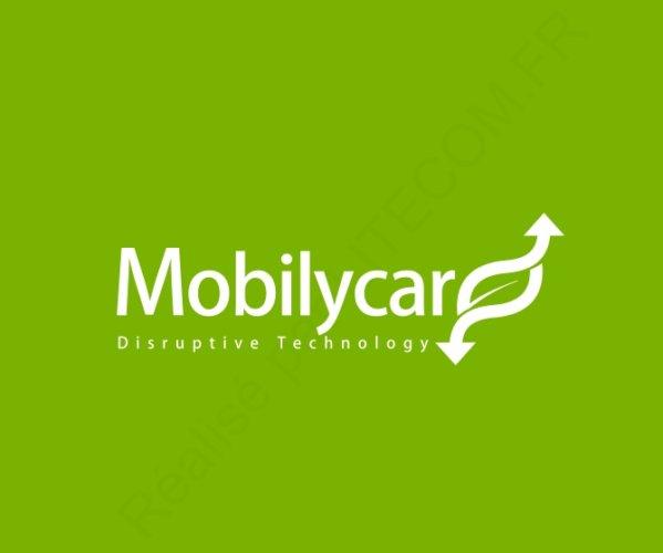 Mobilycar