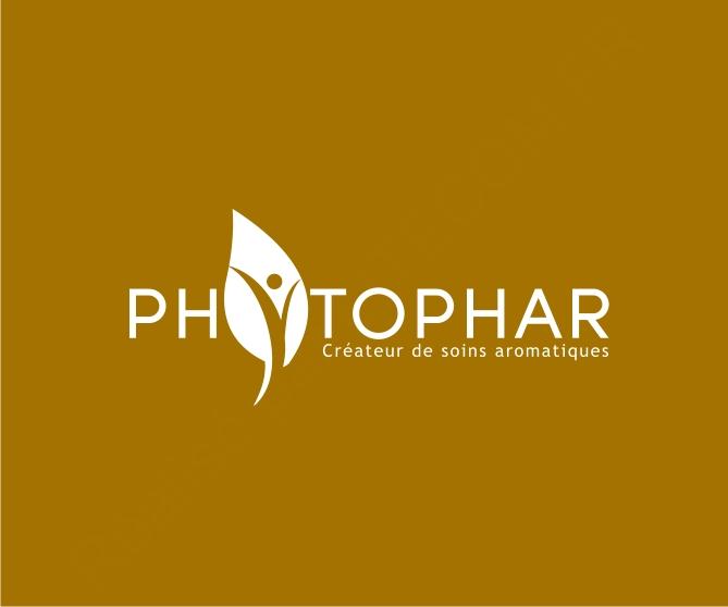 Phytophar