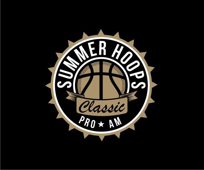Summer Hoops Classic