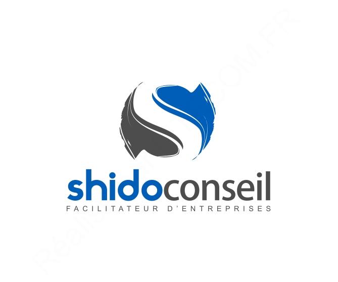 Shido Conseil