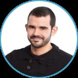 thomas-coutinho-developpeur-web