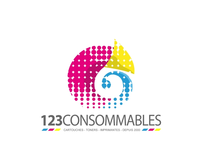123consommables.com