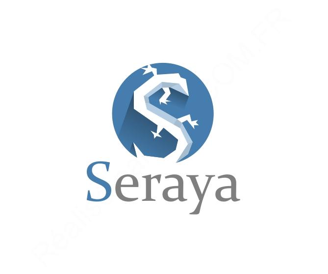 Seraya