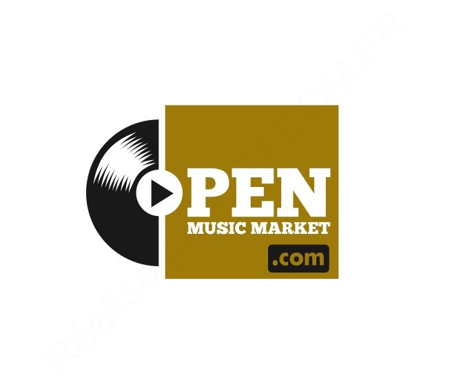 Openmusicmarket.com