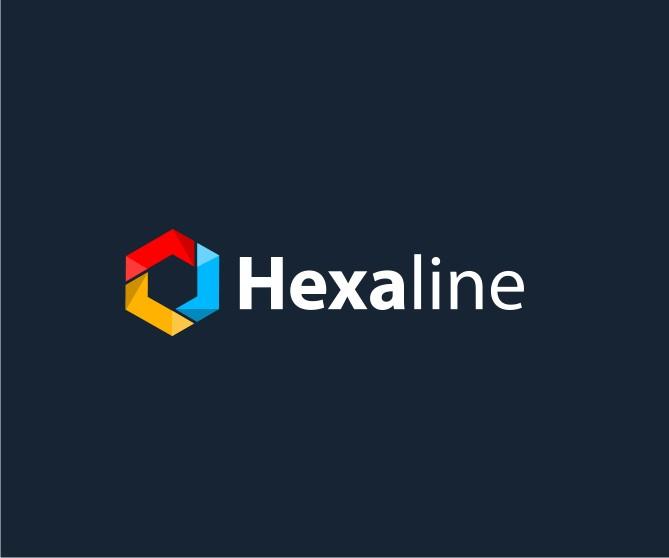 Hexaline
