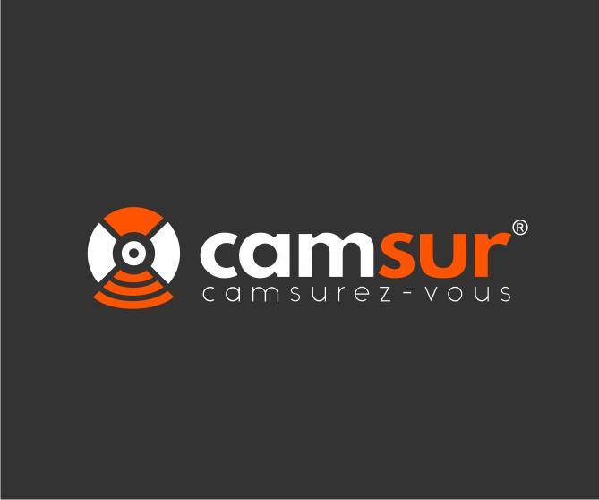 CAMSUR