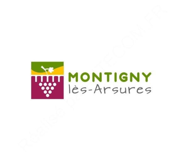 Montigny lès-Arsures
