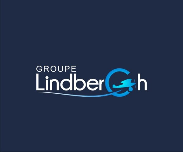 Groupe LINDBERGH