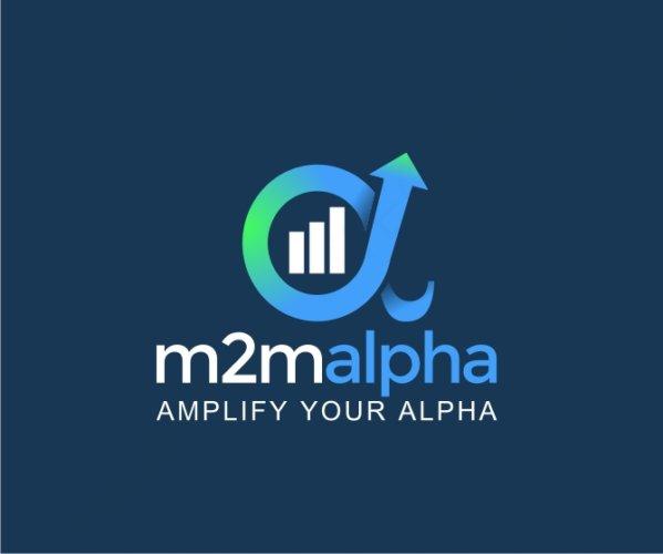 M2M Alpha