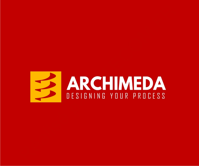 Archimeda