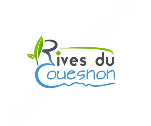Rives du Couesnon