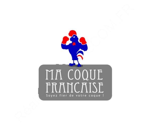Ma Coque Française
