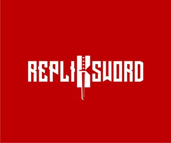 RepliKsword
