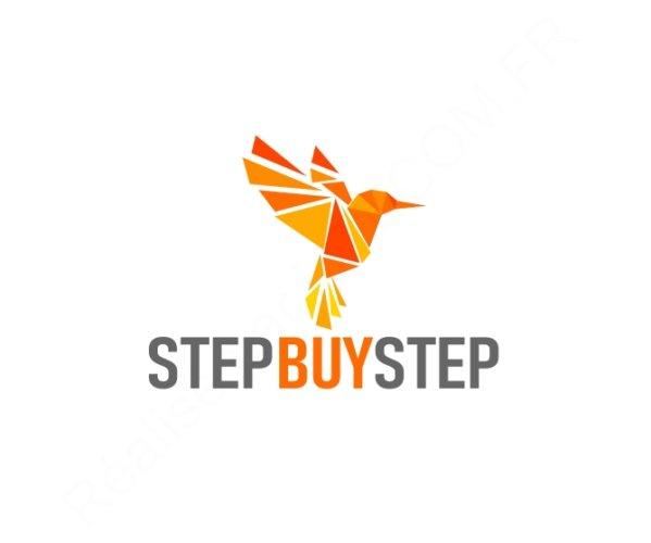 Step Buy Step