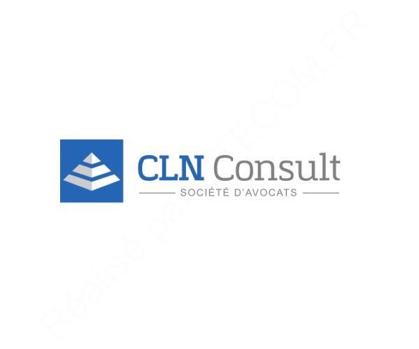 CLN Consult