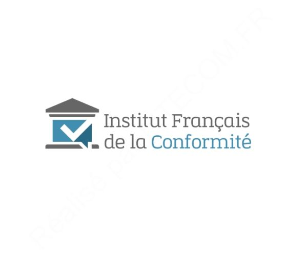 Institut Français de la Conformité