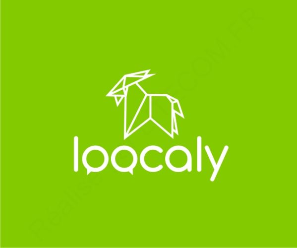 Loocaly