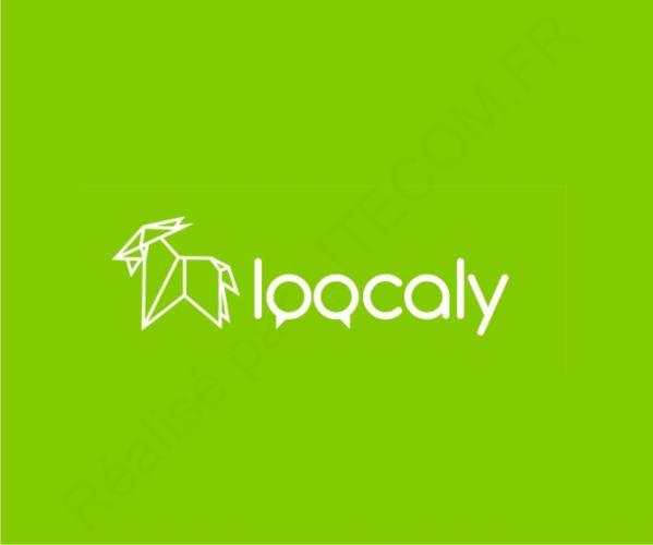 Loocaly