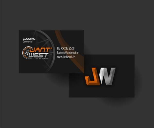 Jant' West