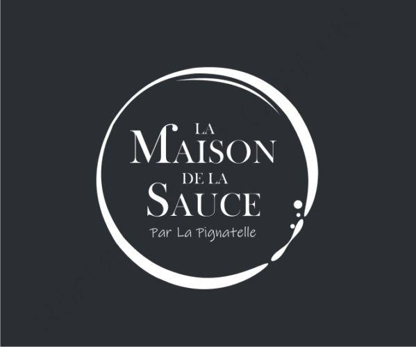 La Maison De La Sauce