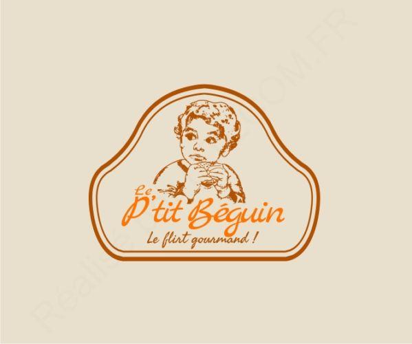 Le P'tit Béguin