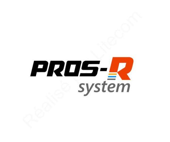 PROS-R System
