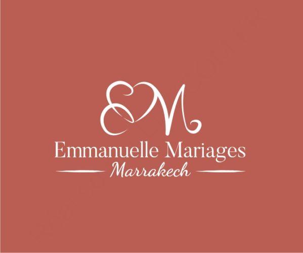 Emmanuelle Mariages