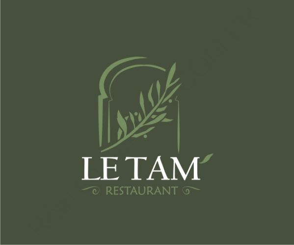 Le Tam'