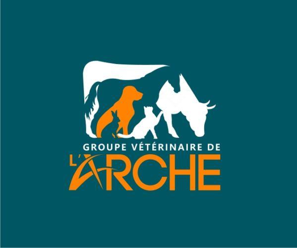 Groupe vétérinaire de l'ARCHE
