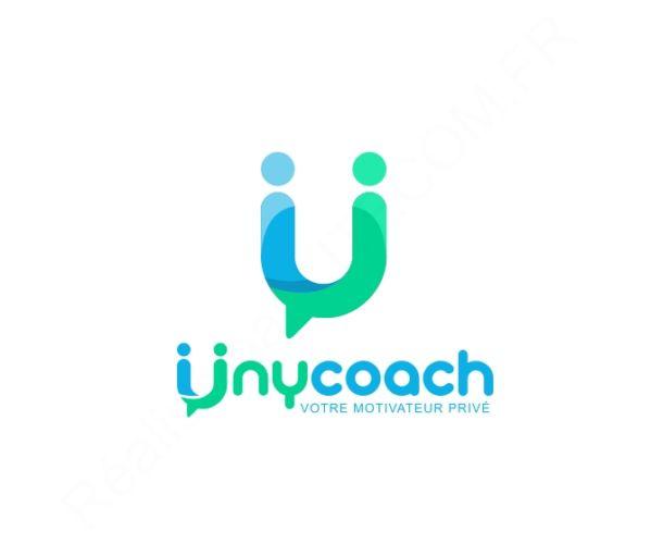 Unycoach