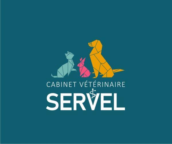 Cabinet Vétérinaire Servel